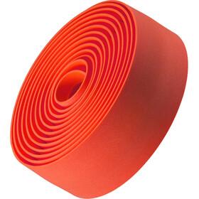 Bontrager Gel Cork Handlebar Tape roarange